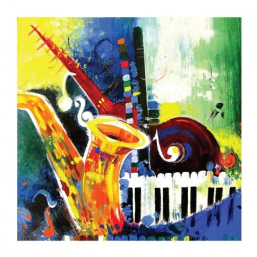 Μουσικό Σχολείο Βέροιας: Εισαγωγή μαθητών στην α΄ γυμνασίου 2020 - 2021
