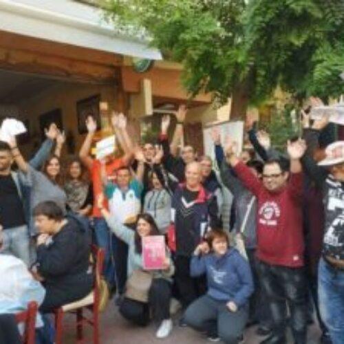 """""""Τα Παιδιά της Άνοιξης"""": Συμβάλετε κι εσείς στην καταπολέμηση των ανισοτήτων και δώστε μας φωνή"""