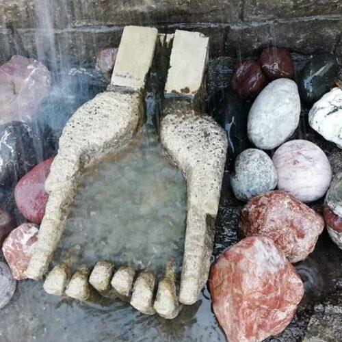 """""""Για έναν πολιτισμό των πολιτισμών"""" γράφει ο Βασίλης Νιτσιάκος"""