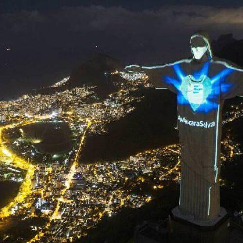 ΠΟΥ: Η Νότια Αμερική το νέο επίκεντρο του κορωνοϊού - Ανησυχητική η κατάσταση στη Βραζιλία