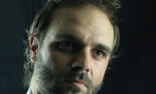 """ΚΕΠΑ on line: Δημήτρης Ερατεινός """"Απ' της ψυχής μου το παράθυρο"""", Τετάρτη 27 Μαΐου"""