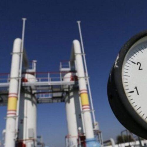 """Κώστας  Καλαϊτζίδης: """"Η σύνδεση της Ημαθίας με το φυσικό αέριο είναι έργο πρώτης προτεραιότητας"""""""