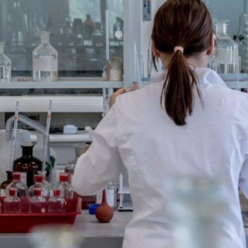 Ελλάδα - Έρευνα: Ξεκινά εμβολιασμός για προστασία από ιό με εμβόλιο κατά φυματίωσης - Η επίσημη ανακοίνωση