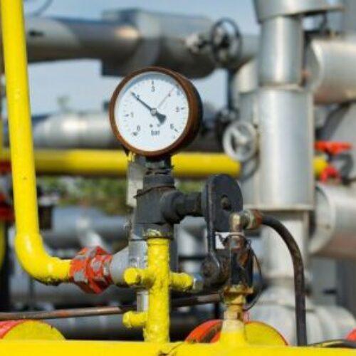 """Λάζαρος Τσαβδαρίδης: """"Το έργο της επέκτασης του δικτύου φυσικού αερίου στη Βέροια θα γίνει σε κάθε περίπτωση!"""""""