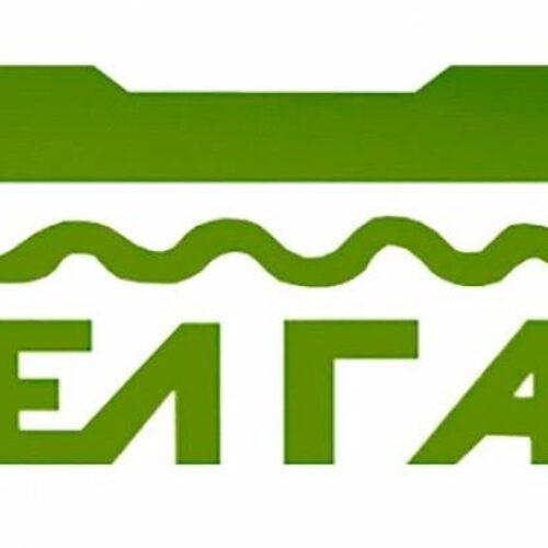 Λάζαρος Τσαβδαρίδης: Παρατείνεται η προθεσμία αποπληρωμής ασφαλιστικών εισφορών των παραγωγών προς τον ΕΛΓΑ