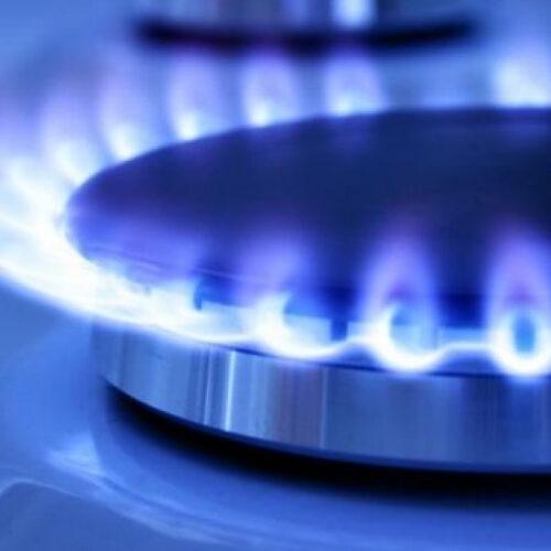 Φρόσω Καρασαρλίδου: Νέες εξελίξεις για το φυσικό αέριο στη Βέροια