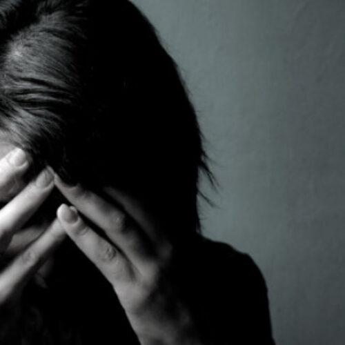 Ενδοοικογενειακή βία - Χρήσιμες συμβουλές της Ελληνικής Αστυνομίας