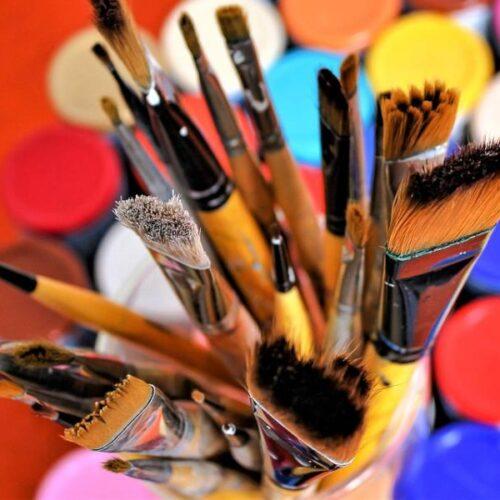 Από τις 15 έως 30 Ιουνίου οι εξετάσεις για τα μουσικά και καλλιτεχνικά σχολεία - Μέχρι 5 Ιουνίου οι αιτήσεις