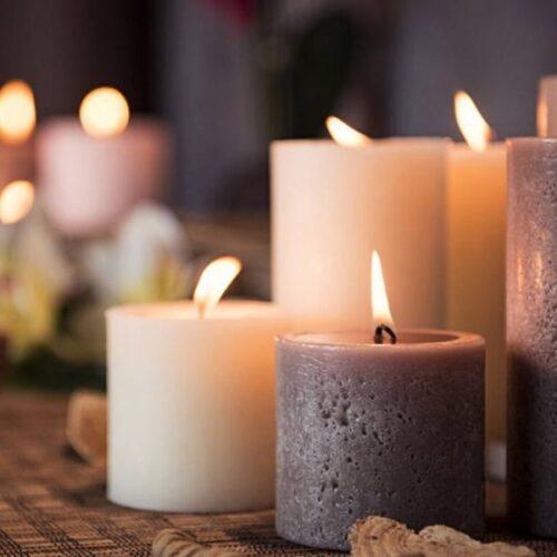 Συλλυπητήριο Μήνυμα Δημάρχου Βέροιας για το θάνατο του Δημήτρη Γκίμα