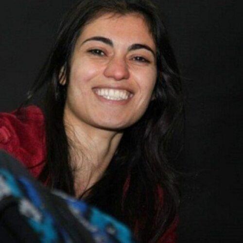 Τουρκία: Διεθνής κινητοποίηση για την αποφυλάκιση της μουσικού Νουντέμ Ντουράκ