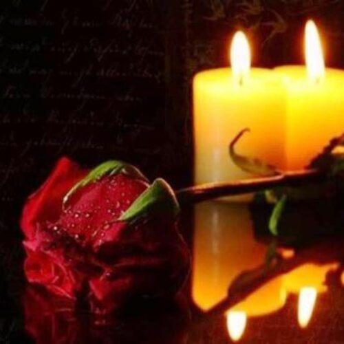 Συλλυπητήριο του ΝΠΣ Βέροια γα το Θάνατο του Δημήτρη Γκίμα