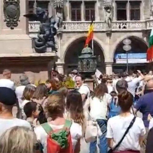 Γερμανία: Πελάτες κόλλησαν κορωνοϊό σε εστιατόριο - 50 σε καραντίνα