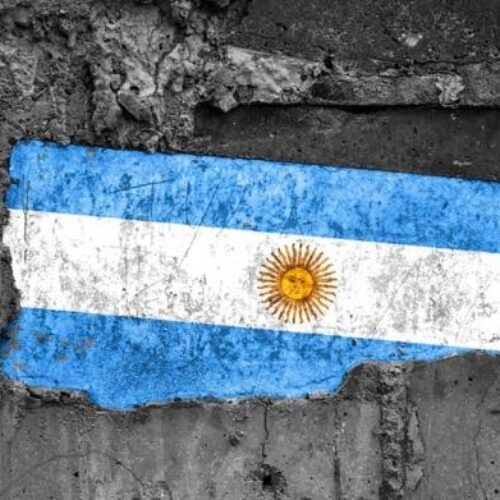 Σε κατάσταση χρεοκοπίας κηρύχτηκε η Αργεντινή
