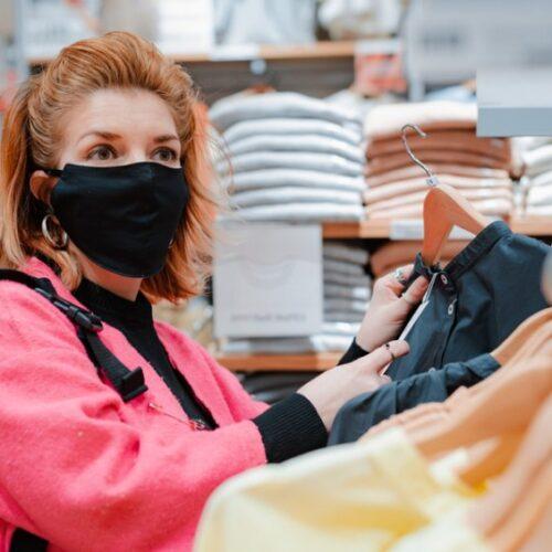 Άρση μέτρων: Με νέους κανονισμούς από σήμερα η επαναλειτουργία για 66.010 εμπορικές επιχειρήσεις
