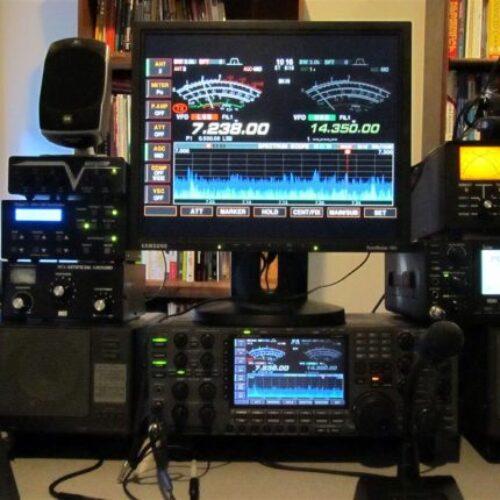 Π.Ε. Ημαθίας: Προκήρυξη εξετάσεων για την απόκτηση Πτυχίου Ραδιοερασιτέχνη Ά περιόδου 2020
