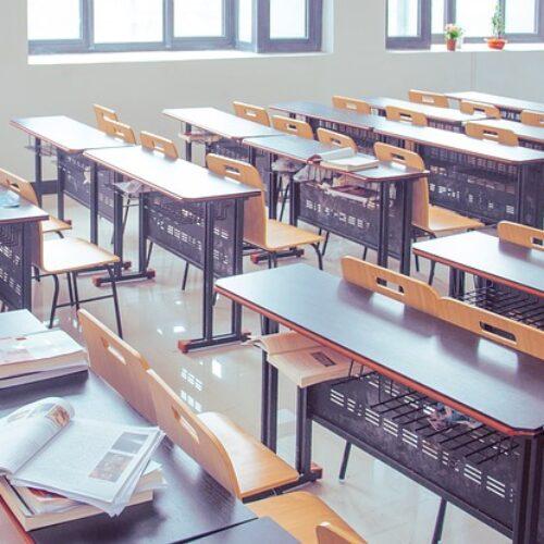 Νίκος Φίλης: Η Κεραμέως είπε ψέματα ότι συμφωνούσε η  Αρχή Προστασίας Δεδομένων για τις κάμερες  στα σχολεία