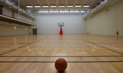 Δήμος Βέροιας: Παραχώρηση σχολικών χώρων σε συλλόγους για το 2020-2021
