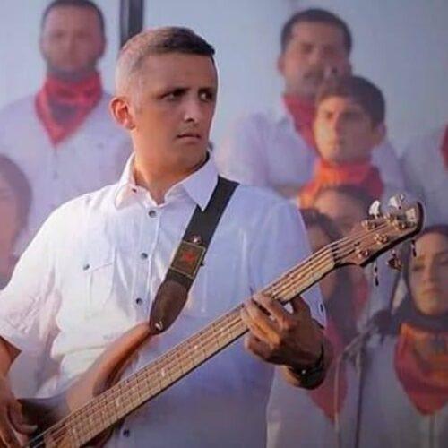 """""""Χάθηκε άδικα και το τρίτο μέλος του Grup Yorum, İbrahim Gökçek!"""" του Ηλία Τσέχου"""