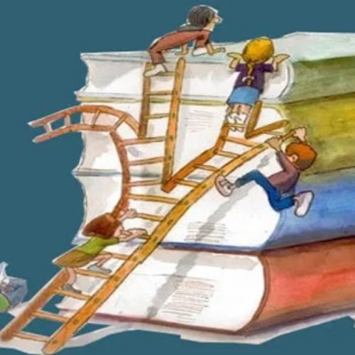 Για τα νέα ωρολόγια προγράμματα που θα ισχύσουν από την ερχόμενη σχολική χρονιά στα Γυμνάσια και τα Λύκεια