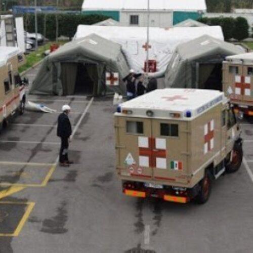 Κορωνοϊός - Ιταλία: Στο πολύπαθο Μπέργκαμο 1 στους 2 βρέθηκε με αντισώματα