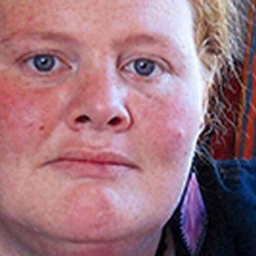 Πέθανε 34χρονη εθισμένη στην κόκα κόλα – Έπινε δύο λίτρα την ημέρα