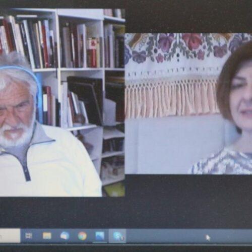 Εκπαιδευτικοί και γονείς της Ημαθίας σε νέα κινητοποίηση - ενημέρωση για το Πολυνομοσχέδιο μέσω της Τεχνολογίας