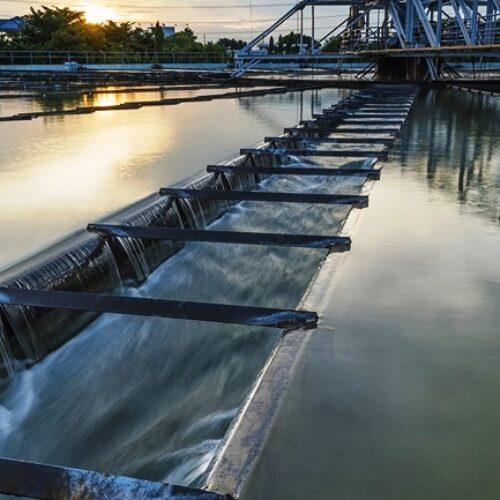 «Όχι στην ιδιωτικοποίηση των υδάτινων πόρων»