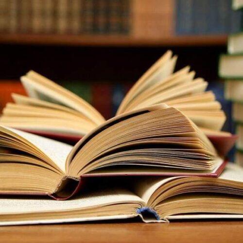 """""""Το βιβλίο του κόσμου"""", (ένα παραμύθι για μικρούς και μεγάλους). Γράφει ο Ηλίας Γιαννακόπουλος"""