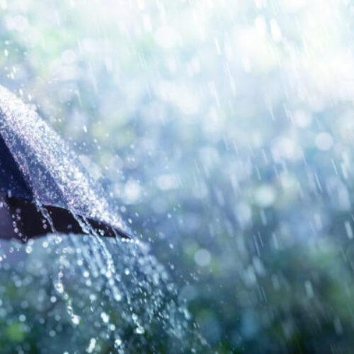 Έκτακτο δελτίο επιδείνωσης της ΕΜΥ - Έρχονται βροχές και καταιγίδες