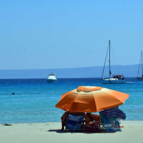 Κοινοβουλευτική αναφορά του Τάσου Μπαρτζώκα για τον τουρισμό της Ημαθίας και των όμορων νομών