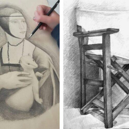 """""""Ο εξοβελισμός της Τέχνης από το Λύκειο"""" γράφει η Ελένη Πετάση"""