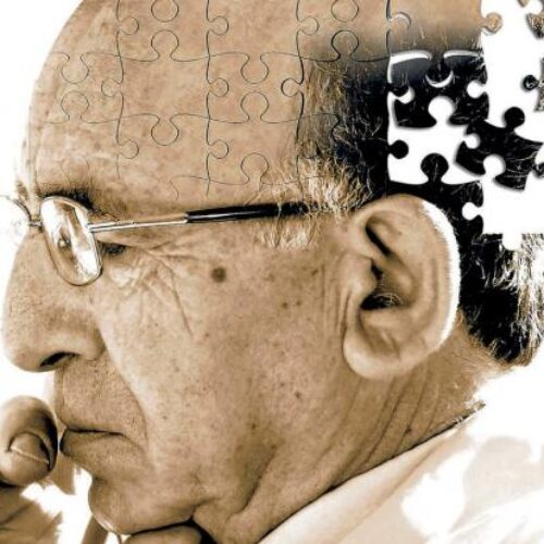 Επιστημονική μελέτη: Πώς μπορούμε να μειώσουμε τον κίνδυνο Αλτσχάιμερ