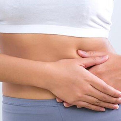 Ο σημαντικός ρόλος του εντέρου στη λειτουργία του σώματός μας - Τι διαταράσσει τη λειτουργία του