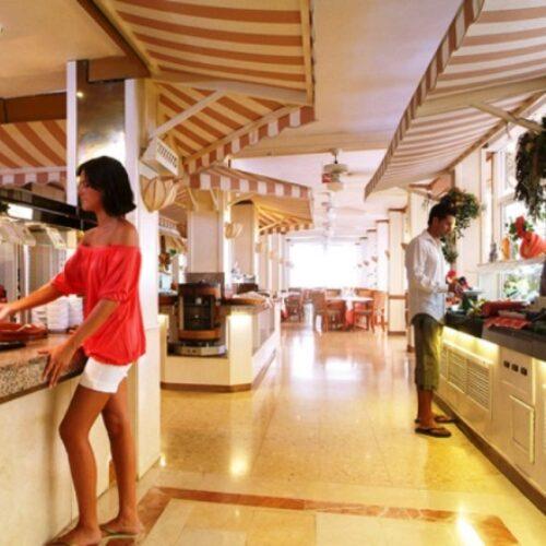 Χαμένο στοίχημα ο τουρισμός - Δεν αποφάσισαν άνοιγμα οι μεγάλες τουριστικές μονάδες