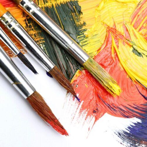 Φιλοσοφική Σχολή Αθήνας: Να επανέλθουν στο Λύκειο τα μαθήματα Τέχνης