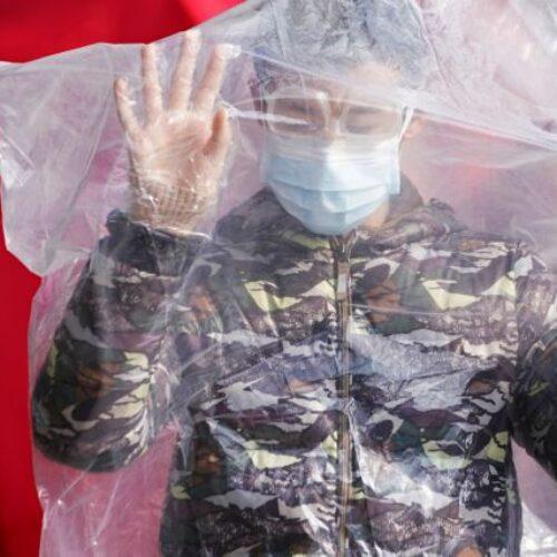 Συναγερμός ΠΟΥ για Ευρώπη: Έξαρση των κρουσμάτων κορωνοϊού μετά τη χαλάρωση των μέτρων