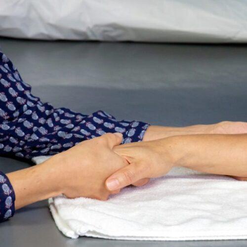 Το ΚΕΜΑΕΔ ζητά εργοθεραπευτή – εργοθεραπεύτρια