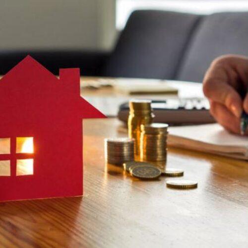Όλο το σχέδιο για την πρώτη κατοικία - Τελευταία ευκαιρία για 300.000 δανειολήπτες