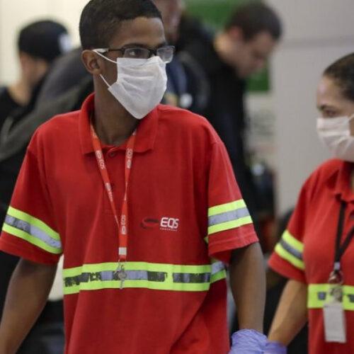 Κορωνοϊός: Ανησυχητική εκτίναξη των κρουσμάτων σε πολλές χώρες – Ξεπέρασαν τους 425.000 οι νεκροί