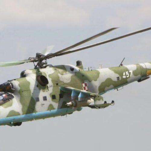 Πώς η αεροπορία του  Χαφτάρ ξεγελά τις τουρκικές δυνάμεις στη Λιβύη