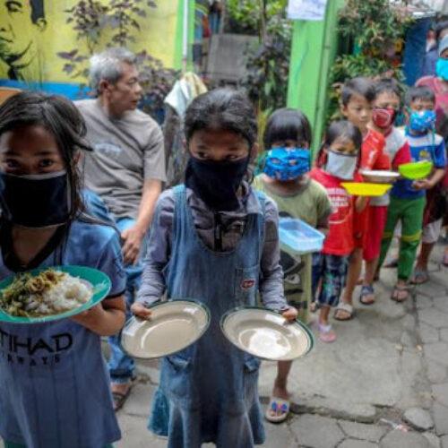 ΟΗΕ: Προειδοποίηση Γκουτέρες για επερχόμενη παγκόσμια επισιτιστική κρίση λόγω κορωνοϊού