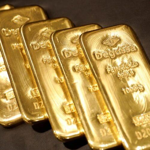 Από το Αστυνομικό Τμήμα Μουδανιών εξιχνιάστηκε κλοπή μεγάλου χρηματικού ποσού και ποσότητας χρυσού