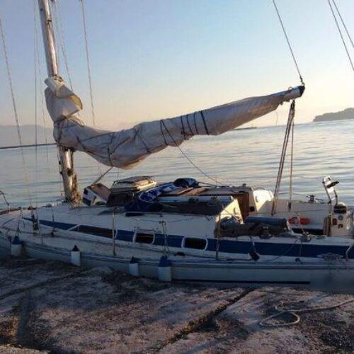 Εξαρθρώθηκε εγκληματική οργάνωση διακίνησης ανθρώπων σε Ελλάδα – Ιταλία