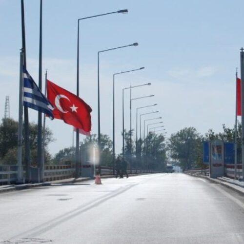 «Έντιμος συμβιβασμός» ή άνευ όρων παράδοση; - Ποιοι (και γιατί) μαγειρεύουν ελληνοτουρκικό διάλογο