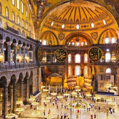 Χλιαρή η στάση των Βρυξελλών για τις τουρκικές προκλήσεις - Ποιες χώρες στήριξαν την Ελλάδα