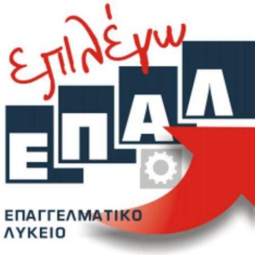 Εσπερινό ΕΠΑΛ Βέροιας: Η Β΄ φάση ηλεκτρονικών αιτήσεων από 13 Ιουλίου έως 14 Ιουλίου