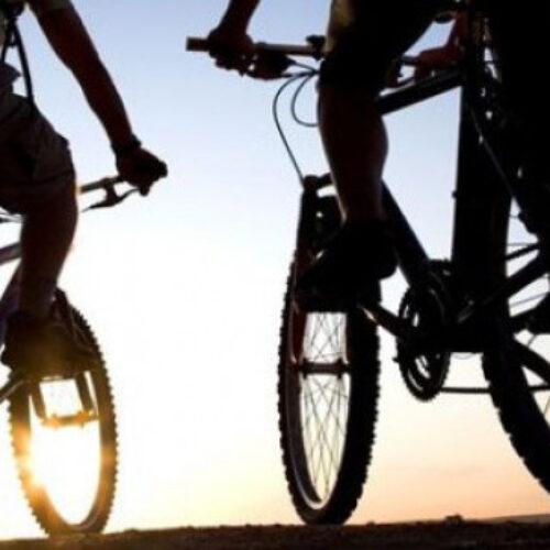 Πόσο επικίνδυνα είναι τα ποδήλατα στη Βέροια σήμερα;
