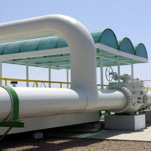 Το φυσικό αέριο πηγαίνει σε Βέροια, Νάουσα, Αλεξάνδρεια και σε άλλες 31 πόλεις της Ελλάδας