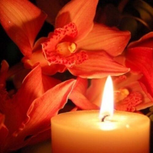 Συλλυπητήριο του «Έρασμου»στον Μητροπολίτη για την εκδημία της αδελφής του