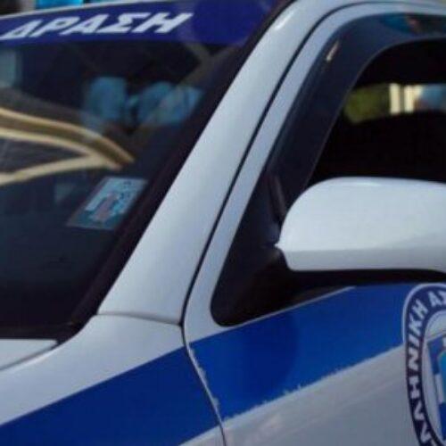 Συλλήψεις στην Ημαθία για ναρκωτικά